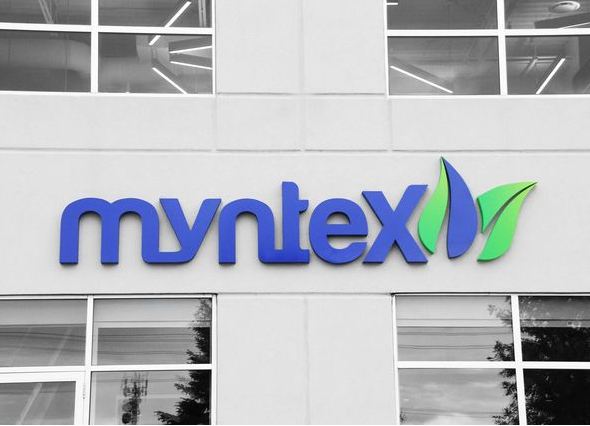 Myntex Blog • The Myntex Blog is your source for the latest